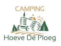 Camping Hoeve De Ploeg